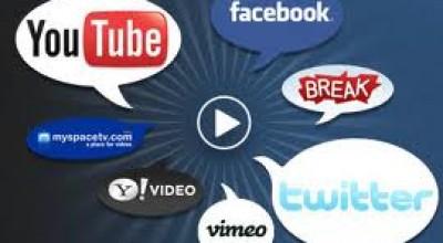 Eau Claire Website Design Internet Marketing Seo Video Marketing Mobile Marketing Web Design In Eau Claire Wi Maverick Web Media